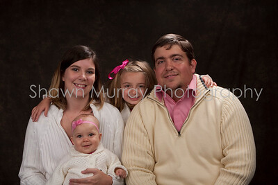 Gleason Family_082609_0008