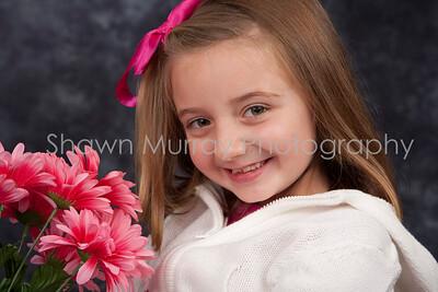 Gleason Family_082609_0087