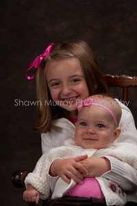 Gleason Family_082609_0025