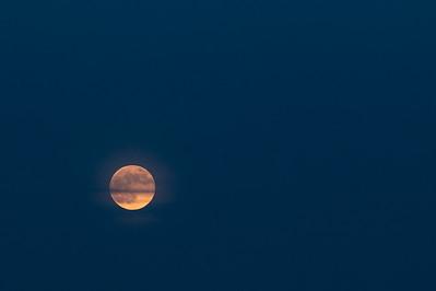 EI_Friday_moon_0057