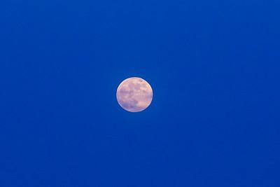 EI_Friday_moon_0050