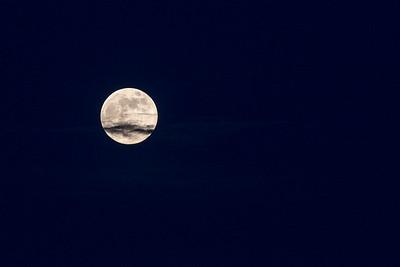 EI_Friday_moon_0078