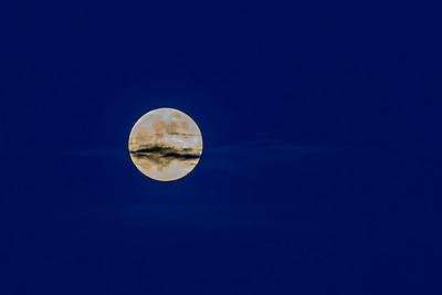 EI_Friday_moon_0074
