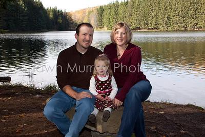 Miller Family_101109_0045