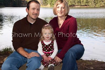 Miller Family_101109_0040
