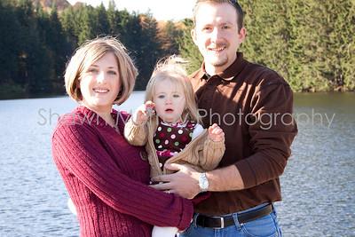 Miller Family_101109_0067