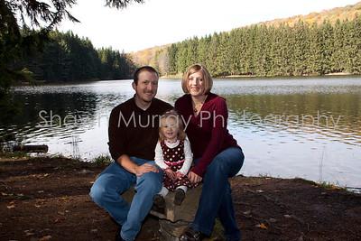 Miller Family_101109_0042