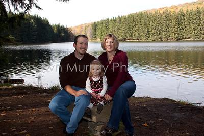 Miller Family_101109_0041