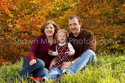 Miller Family_101109_0001