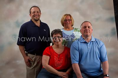 Nuzzo Family_042311_0063