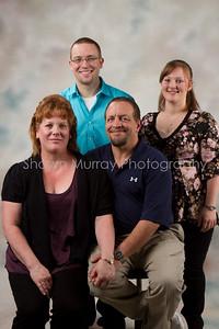 Nuzzo Family_042311_0110