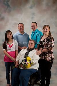 Nuzzo Family_042311_0042