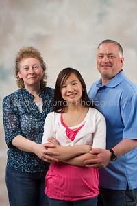Nuzzo Family_042311_0128