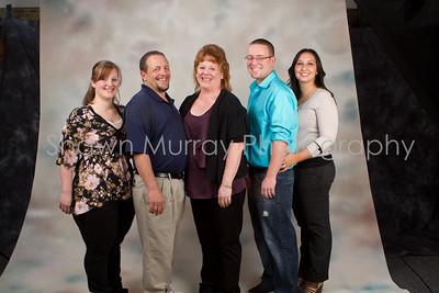 Nuzzo Family_042311_0154