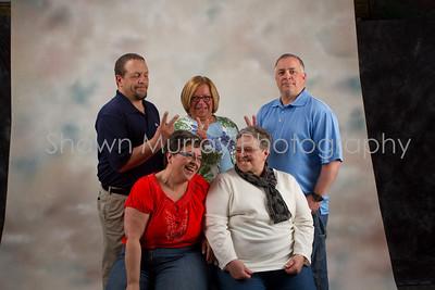 Nuzzo Family_042311_0065