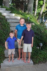 The Boys 7943p
