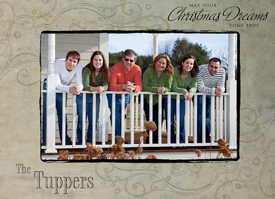 muted and classy-tupper (2)