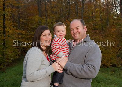 Wade Family_101612_0017