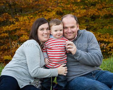 Wade Family_101612_0011