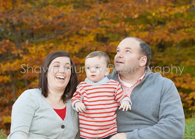 Wade Family_101612_0012