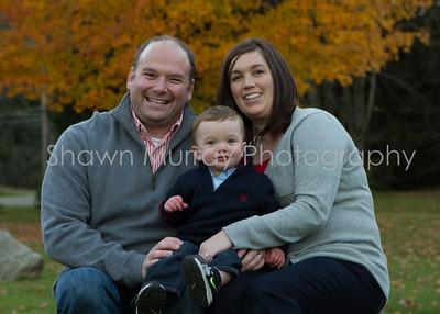 Wade Family_101612_0033