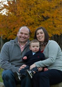 Wade Family_101612_0035