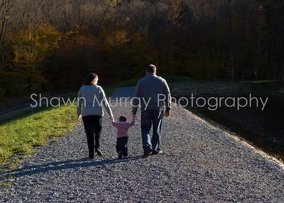 Wade Family_101612_0001