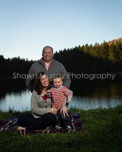Wade Family_101612_0018