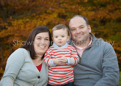 Wade Family_101612_0014