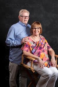 Karen and Bob_3185_p