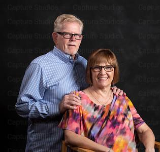 Karen & Bob_3185_Cp