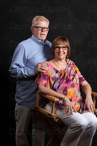 Karen & Bob_3185_p