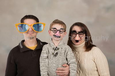 0024_Tingley Family_120413