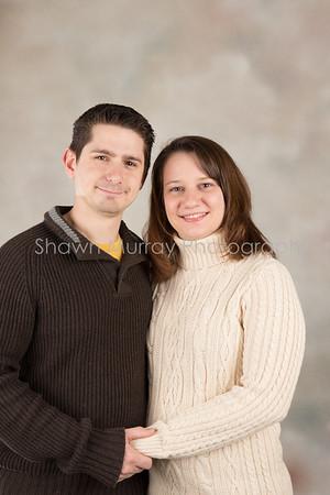 0045_Tingley Family_120413