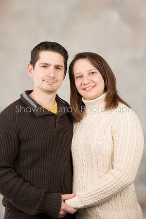 0048_Tingley Family_120413