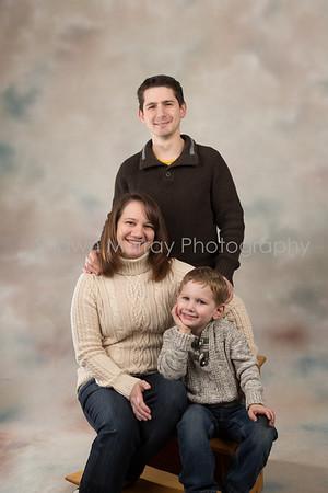 0003_Tingley Family_120413