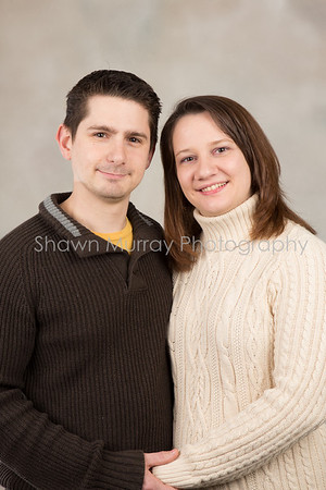 0047_Tingley Family_120413