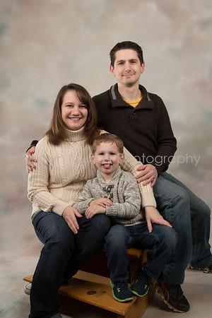 0008_Tingley Family_120413