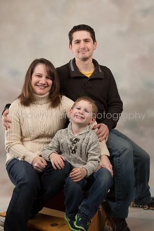 0012_Tingley Family_120413