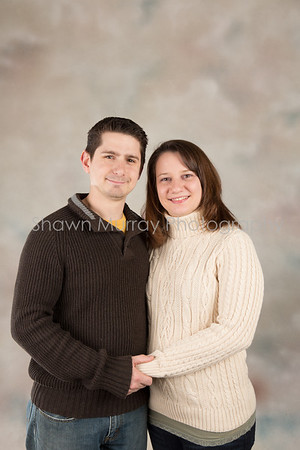 0046_Tingley Family_120413