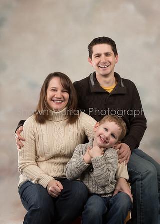 0015_Tingley Family_120413