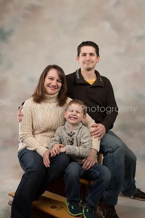 0006_Tingley Family_120413