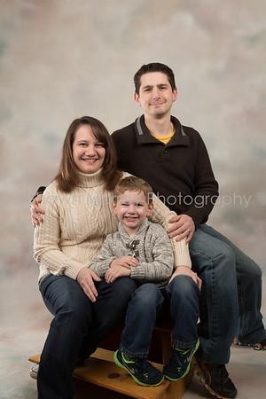 0010_Tingley Family_120413