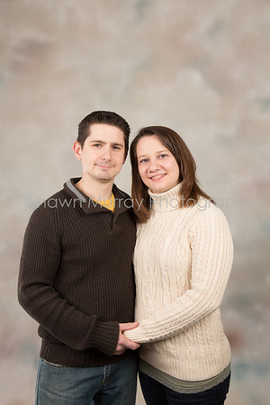 0049_Tingley Family_120413
