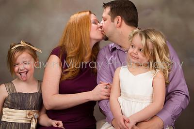 Tyler Family_112412_0040