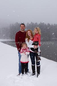 Tyler Family_112412_0047