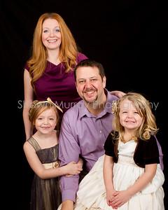 Tyler Family_112412_0008