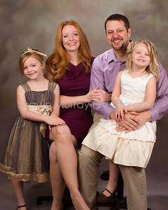 Tyler Family_112412_0038