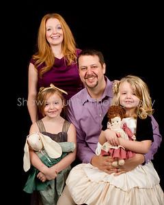 Tyler Family_112412_0007