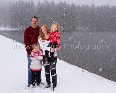 Tyler Family_112412_0045